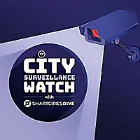 City Surveillance Watch