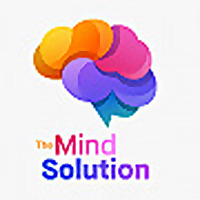 The Mind Solution Podcast