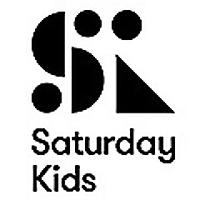 Saturday Kids