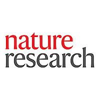 Nature » Stem cells