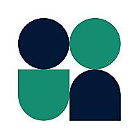 User Interviews Blog