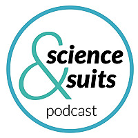 Science & Suits - a podcast by AcademicLabs