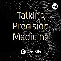 Talking Precision Medicine