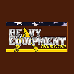 Heavy Equipment Forums
