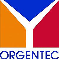 Orgentec Autoimmunity Blog