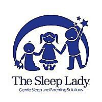 The Sleep Lady