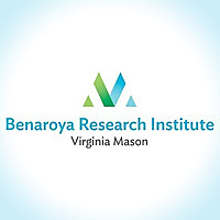 Benaroya Research Institute | Autoimmune Life Blog