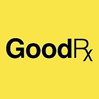 GoodRx » Autoimmune Diseases