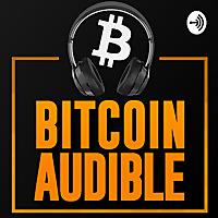 a legjobb bitcoin kereskedési podcast)