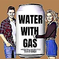 Water With Gas