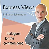 Ingmar Schumacher Podcasts