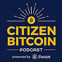 Bitcoin kisokos