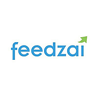 Feedzai | Financial Crime Blog