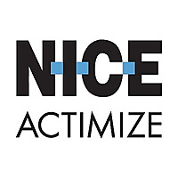 Nice Actimize | Fighting Financial Crime