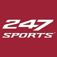 247Sports » Arkansas Razorbacks