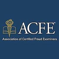 EMG Financial Crimes Blog