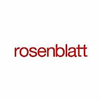 Rosenblatt » Financial Crime