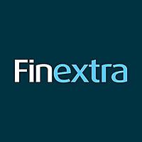 Finextra | Financial Crime