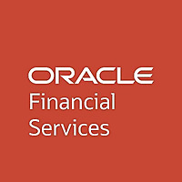 Oracle Financial Services » Financial Crime and AML Compliance