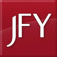 JFYNetWorks Podcast