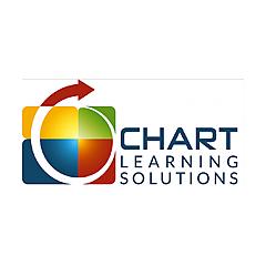 Blended Learning and Leadership Development
