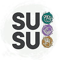 Southampton University Students Union
