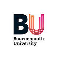 Bournemouth University » Students' Union
