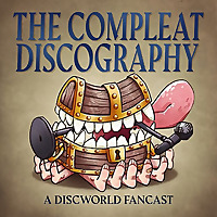 The Compleat Discography