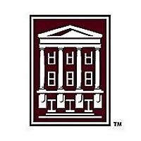 Missouri State University » Plaster Student Union