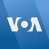 Voice of America » Student Union