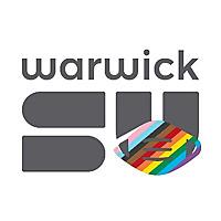 Warwick Student Union