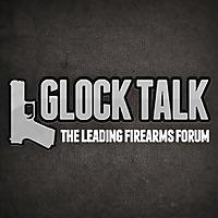 Glock Talk » The US Air Force Forum