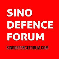 SinoDefenceForum.com » Air Force