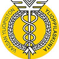 VYY   The Student Union of the University of Vaasa