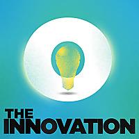 O The Innovation   A Deep Dive Into Tech Startups