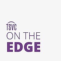 TSVC   On the Edge