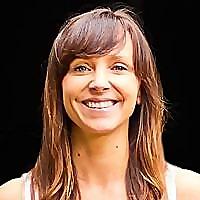 Melli O'Brien | Mindfulness & Meditation Blog