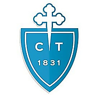 Catholic Telegraph