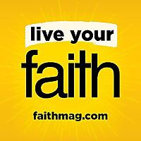 Faith Magazine