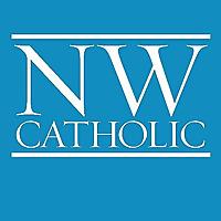 Northwest Catholic