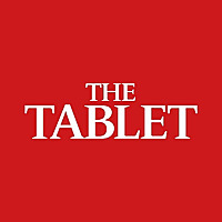 The Tablet | The International Catholic News Weekly