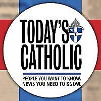 Today's Catholic