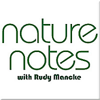 NatureNotes