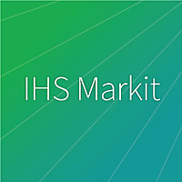 IHS Markit | Life Sciences Research and Analysis