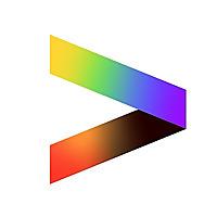 Accenture » Life Sciences Blog