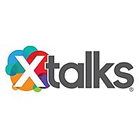 Xtalks » Life Science Blogs