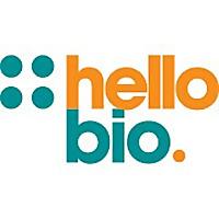 Hello Bio » Life Science Guides