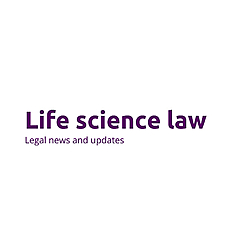 Life Science Law
