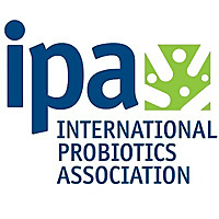 International Probiotics Association » Microbiome Environment