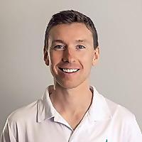 Alex Manos Movement & Nutrition » Microbiome